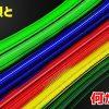 光回線とADSLって何がどう違うの?速度や料金、メリットデメリットを比較