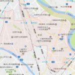 川崎市幸区(神奈川)のNURO光回線対応エリア マンション・アパート名も掲載