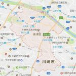 川崎市高津区(神奈川)のNURO光回線対応エリア マンション・アパート名も掲載