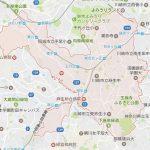 川崎市麻生区(神奈川)のNURO光回線対応エリア マンション・アパート名も掲載