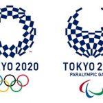 東京オリンピック向け光回線施設工事のコストが100億円以上に?