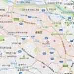 板橋区(東京都)のNURO光回線対応エリア マンション・アパートも掲載