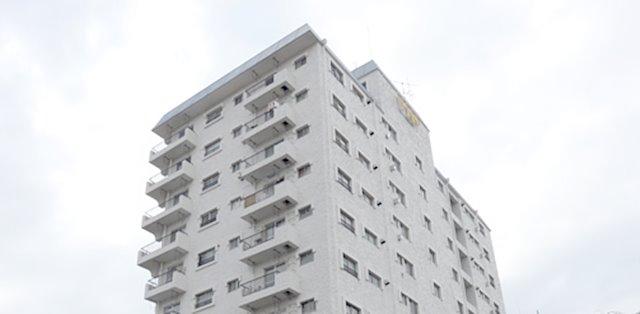 光回線の同じマンション住民勧誘法