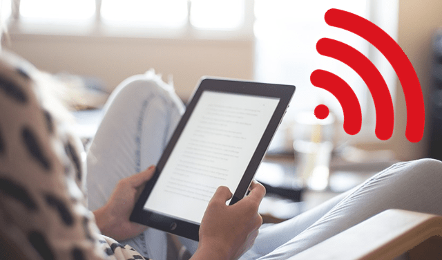 Wi-Fi6で自宅の通信環境はどう変わる?