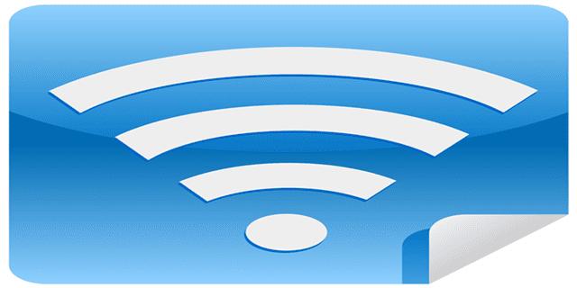 無線型ネット回線