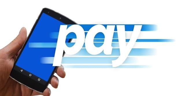 支払い情報から契約プロバイダを調べる
